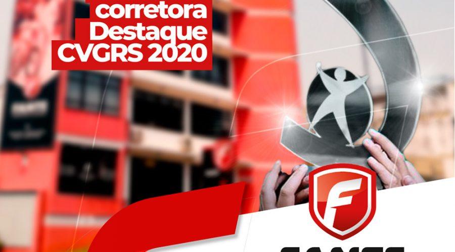 premio-destaques-cgvrs2020-1